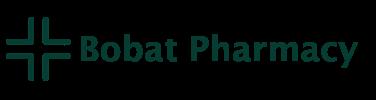 Bobat Pharmacy
